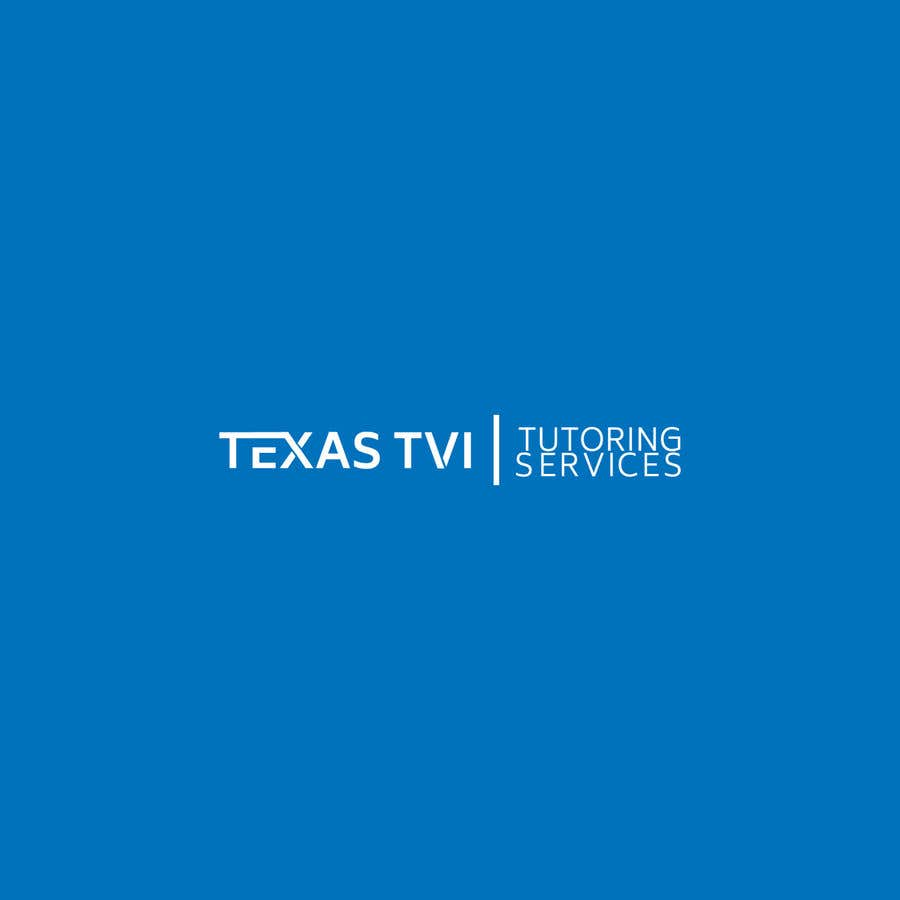 Contest Entry #                                        96                                      for                                         Texas TVI and Tutoring Services