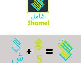 #13 for logo, icon and splash screen for mobile app by m0h0ssam