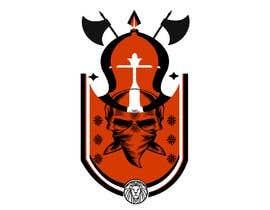 #32 for Create a Fantasy Logo af marioshokrysanad