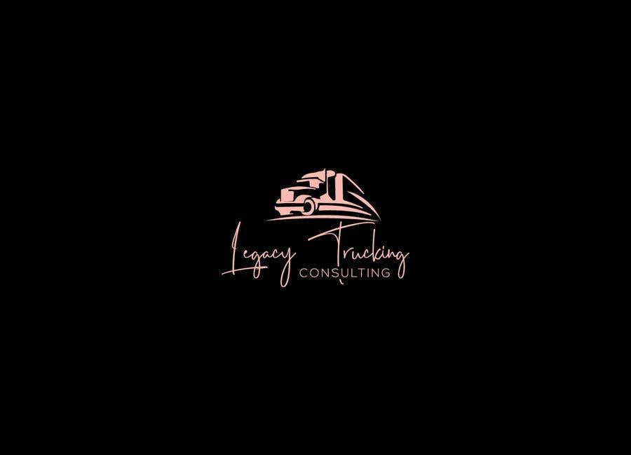 Inscrição nº                                         226                                      do Concurso para                                         Create logo