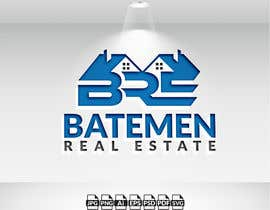#294 cho I want to design a logo for Real Estate Company bởi imtiajcse1