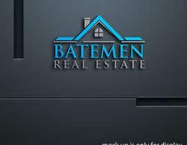 #248 cho I want to design a logo for Real Estate Company bởi riad99mahmud