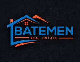 #285 cho I want to design a logo for Real Estate Company bởi mdtanvirhasan352