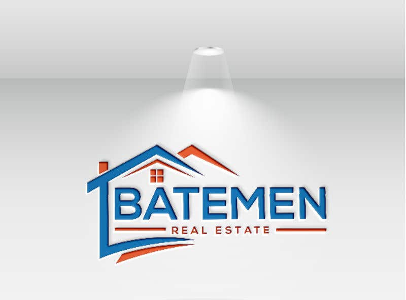 Contest Entry #                                        286                                      for                                         I want to design a logo for Real Estate Company