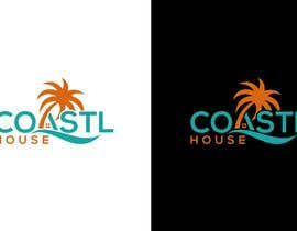 #577 for logo design by Swapan7