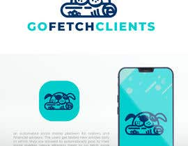 #479 for I need a logo designer by jhoannaleegarcia