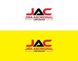 #12 for Jira Logo 01 af shafiislam079