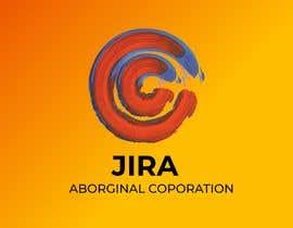 #18 for Jira Logo 01 af sujatharagam185