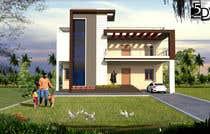 Proposition n° 8 du concours Interior Design pour Elevation and Paint Patterns