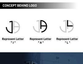 #1 untuk Stationary Redesign Branding. oleh wiqar