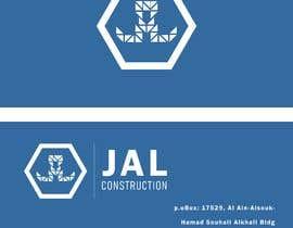 #15 untuk Stationary Redesign Branding. oleh JubaerMI
