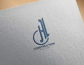 #63 untuk Stationary Redesign Branding. oleh khadiza1709