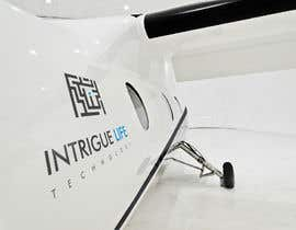 "#39 untuk Design a Logo for Technology Company ""Intrigue Life"" oleh gustavosaffo"