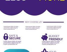 #40 untuk Web Page Redesign oleh ahamedshiyab