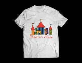 Nro 30 kilpailuun T Shirt Design käyttäjältä ganupam021