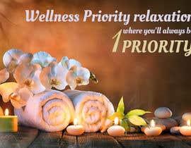 #13 cho Massage advertisement - 10/08/2020 10:15 EDT bởi miloroy13