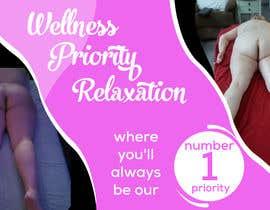 #26 cho Massage advertisement - 10/08/2020 10:15 EDT bởi iYacine