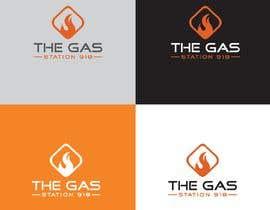 Nro 193 kilpailuun The Gas Station 918 käyttäjältä akterlaboni063