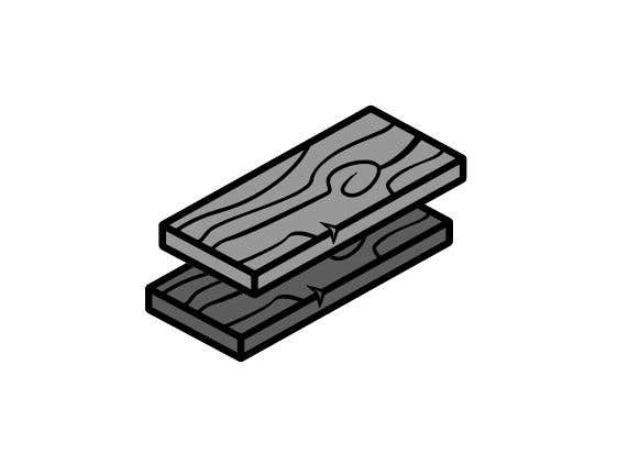 Penyertaan Peraduan #                                        15                                      untuk                                         Create 9 x Custom SVG Icons