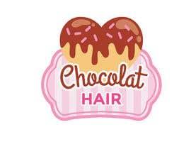 #49 para Quero uma Logo para uma marca e identidade visual. por cabralpameladg