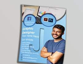 #3 for Graphic design by jannathasan996