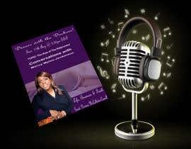 Nro 5 kilpailuun Podcast Flyer käyttäjältä mdshahinor555