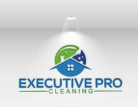 #88 for Design A Logo For A Cleaning Company af nu5167256