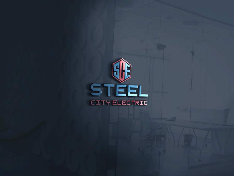 Contest Entry #                                        280                                      for                                         Design a logo for my electrical business