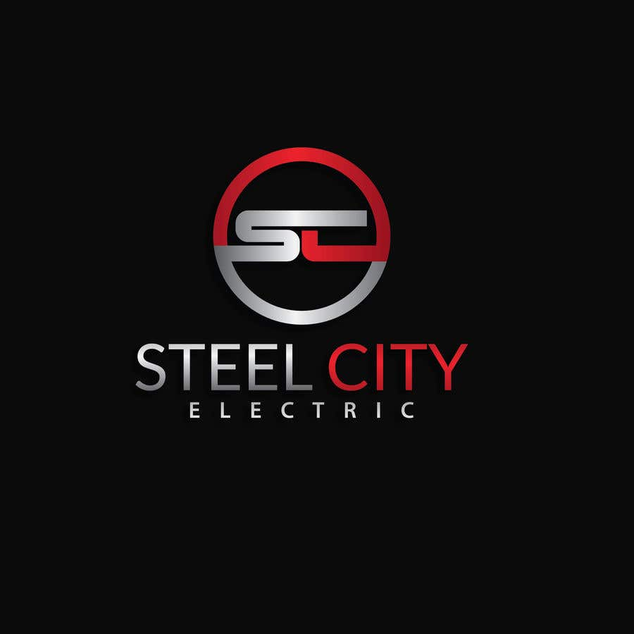 Contest Entry #                                        170                                      for                                         Design a logo for my electrical business
