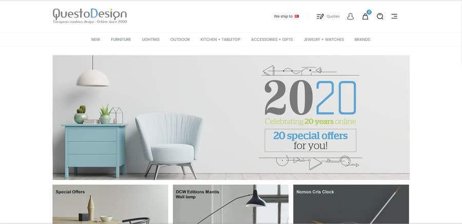 Penyertaan Peraduan #                                        28                                      untuk                                         20 years online
