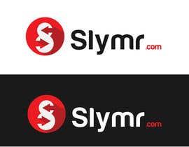 """Nro 228 kilpailuun Design a Logo for E-commerce website """"Slymr"""" käyttäjältä MoncefDesign"""