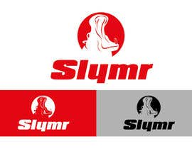 "#251 cho Design a Logo for E-commerce website ""Slymr"" bởi HimawanMaxDesign"