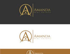 #218 cho Create Minimalist Modern Logo Design bởi husainarchitect