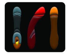 #5 cho Create a range of Designs/Sketches of Sex Toys bởi saadbdh2006