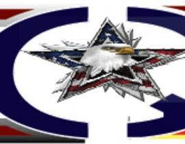 #257 cho Logo for CQB bởi aminjak