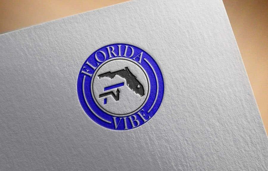 Kilpailutyö #                                        211                                      kilpailussa                                         build a logo - 11/08/2020 13:53 EDT