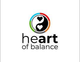 #131 cho Design me a balanced, WOW, KISS logo bởi ahmed1sarwar