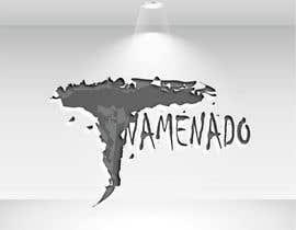 #166 cho Logo for Namenado bởi chiranjit917054