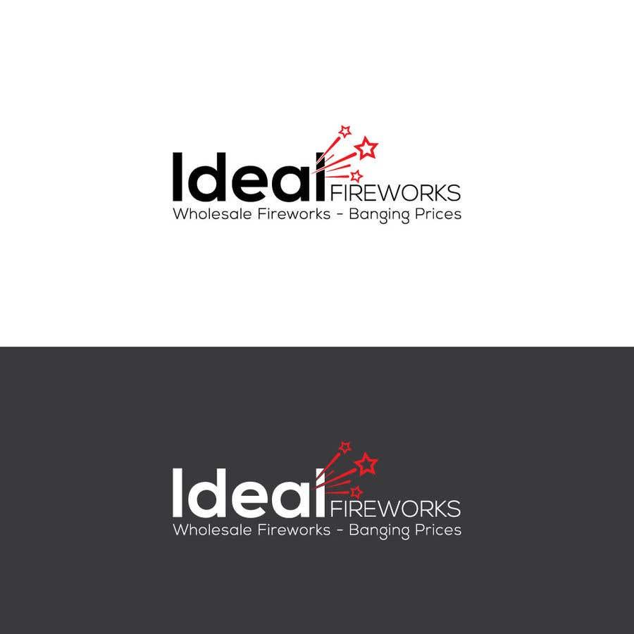Penyertaan Peraduan #                                        39                                      untuk                                         Logo | Business Card | Letterhead | 1 x Banner - GRAPHIC DESIGN