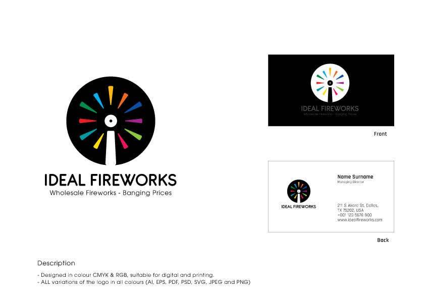 Penyertaan Peraduan #                                        54                                      untuk                                         Logo   Business Card   Letterhead   1 x Banner - GRAPHIC DESIGN