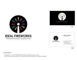 #54 untuk Logo | Business Card | Letterhead | 1 x Banner - GRAPHIC DESIGN oleh CKienMindfield