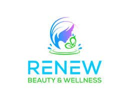 #438 untuk graphic design- Logo for start up business oleh moynak