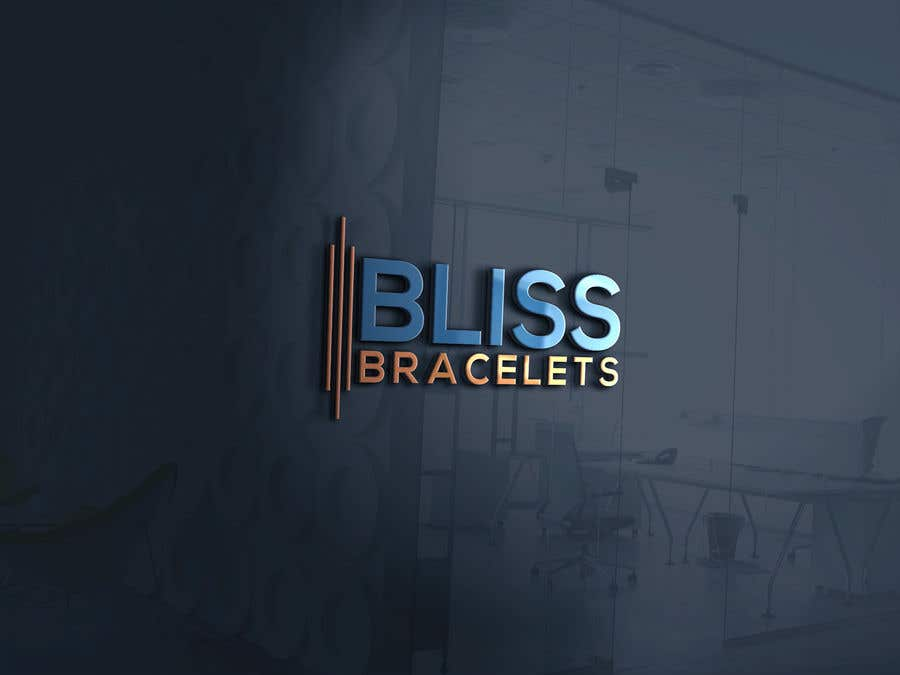 Contest Entry #                                        124                                      for                                         Bliss Bracelets - 12/08/2020 23:15 EDT