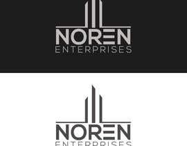 #208 untuk Need a logo for a Property Management / Handy man company oleh kamrulhasan34244