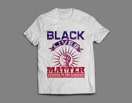 #246 для Tee Shirt Design - 13/08/2020 00:51 EDT от sukeshroy540