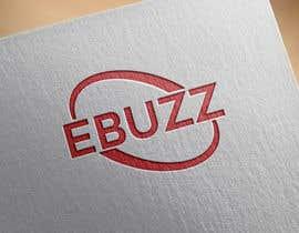 Nro 87 kilpailuun Logo Designer Required for Logo targeted towards toy products. käyttäjältä mttomtbd