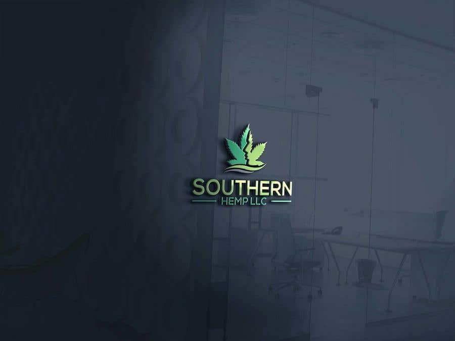 Kilpailutyö #                                        89                                      kilpailussa                                         Design me a logo