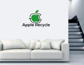 Nro 185 kilpailuun I need logo for my new business käyttäjältä Jannatulraj245
