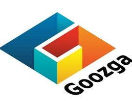 #68 untuk Design a Logo for a technology company / software oleh gargourinour23
