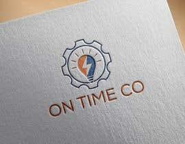 Nro 82 kilpailuun Create eye catching and creative Logo for trading company urgent käyttäjältä abhalimpust